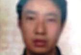 Con rể người Trung Quốc dùng dao truy sát cả nhà vợ