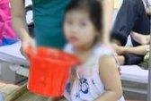 Phát hoảng vì 78 trẻ mầm non nghi ngộ độc cùng lúc