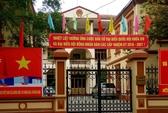 Bắt tạm giam 2 cán bộ Phòng TN-MT quận Hồng Bàng