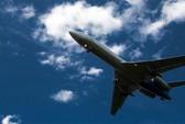 Nga: Máy bay chở 92 người rơi xuống biển Đen