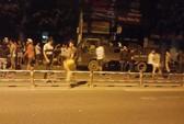Đồng Nai: Nghi án cảnh sát 113 truy đuổi, gây tai nạn nghiêm trọng