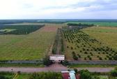 Vinamit đạt đầy đủ chứng nhận nông nghiệp hữu cơ organic