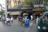 Rèn tính tự giác cho người Việt