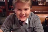 Cậu bé 13 tuổi tự tử vì bị bắt nạt ở trường