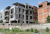 Cẩn trọng đầu tư bất động sản theo phong trào