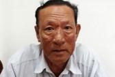 Giám đốc dỏm lừa tiền dân nghèo bị bắt sau 12 năm lẩn trốn
