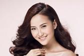 Hoa hậu Hoàn cầu Khánh Ngân tặng 200 triệu cho đồng bào Phú Yên