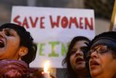 Ấn Độ: Cảnh sát bị bắt vì cưỡng hiếp phụ nữ khuyết tật