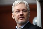"""Tin tặc Nga hay """"người nhà"""" hại CIA?"""