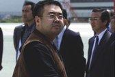 """Malaysia """"đổi thi thể ông Kim Jong-nam"""" lấy công dân ở Triều Tiên"""