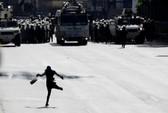 Venezuela bênh vực việc mua thiết bị an ninh Trung Quốc
