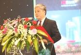 Khởi tố nguyên Phó Thống đốc NHNN Đặng Thanh Bình