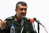 """Iran có """"cha của các loại bom"""" mạnh hơn bom Mỹ"""