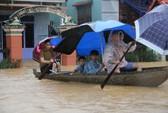 Quảng Nam bác đề nghị tổ chức kỷ niệm ngày Nhà giáo Việt Nam