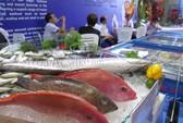 Nông sản Việt cần cải thiện hình ảnh