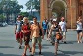 Băn khoăn Quỹ hỗ trợ phát triển du lịch