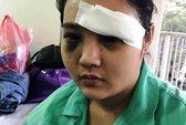 Khởi tố vụ cô gái trẻ bị nhóm côn đồ cắt tai ở quán trà sữa