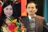 Vụ Trần Vũ Quỳnh Anh: Lộ ra 55 trường hợp bổ nhiệm sai trái