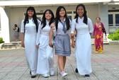Học sinh TP HCM nghỉ Tết 16 ngày