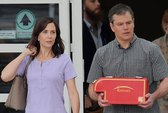 13-matt-damon-kristen-wiig-downsizing-15