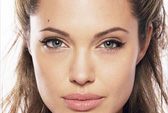 Angelina Jolie - Phim mới và tình yêu tái hợp