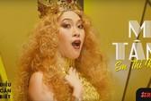 Rắc rối bản quyền ca khúc nhạc ngoại lời Việt
