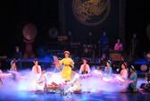 """""""Thánh đường"""" nghệ thuật ở Nhà hát Lớn: Vẫn là giấc mơ"""