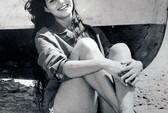 Claudia là biểu tượng của LHP Cannes lần thứ 70