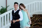 Lan Phương- Bình Minh: Cặp đôi hoàn hảo