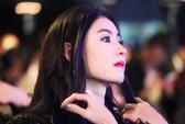Án tù cho người giúp việc trộm nữ trang của Trương Bá Chi