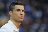 Lộ chủ nhân giải Cầu thủ xuất sắc nhất FIFA 2016