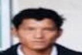 Sang Lào tóm kẻ vượt ngục, trốn truy nã gần 20 năm