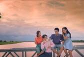 Phim Việt ăn điểm ở cảnh đẹp, nhạc hay