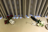 Một phó cục trưởng báo mất gần 400 triệu trong khách sạn
