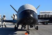 Dân Florida nháo nhào vì máy bay không gian hạ cánh