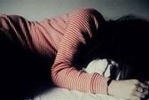 Tố cáo con gái bị hiếp dâm, ra tòa mẹ lộ chuyện bị hiếp dâm