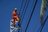 EVN được tự quyết tăng giá điện từ 3% đến dưới 5%