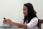 Người mẹ ngược xuôi Pháp - Việt tìm con