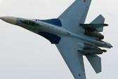 Máy bay Nga chạm trán B-52 Mỹ trên biển Baltic