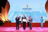 Vinh danh doanh nghiệp du lịch hàng đầu Việt Nam