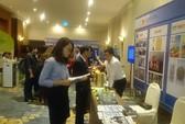 Việt Nam có vai trò quan trọng với cộng đồng ASEAN
