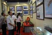 Triển lãm Hoàng Sa - Trường Sa là của Việt Nam