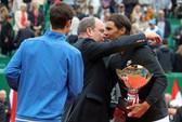 Nadal hồi sinh ở tuổi 30