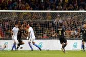 SEA Games ngày 29-8: Thái Lan vô địch bóng đá nam