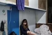 Cuộc sống của 1 triệu người dưới lòng đất Bắc Kinh