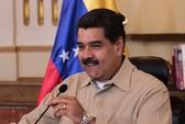 """Venezuela """"chơi sang"""" với lễ nhậm chức của ông Trump"""