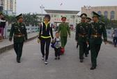 """Suýt mất con vì tin """"thầy"""" phong thuỷ người Đài Loan"""