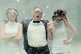 """Ca khúc """"See you again"""" vượt """"Gangnam Style"""" của Psy"""