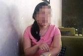 Văn phòng Chính phủ vào cuộc vụ bé gái lớp 1 ở TP HCM nghi bị xâm hại