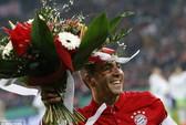 """Lahm """"treo giày"""", chê ghế giám đốc thể thao Bayern"""